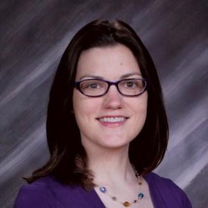 Melissa Canino's Profile Photo