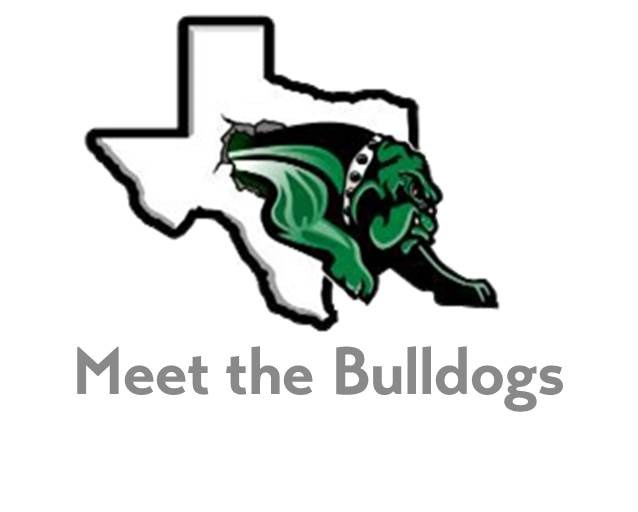Meet the Bulldogs Thumbnail Image