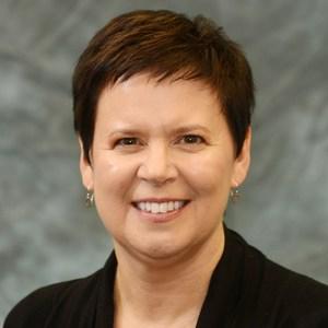 Kelly Minnick's Profile Photo