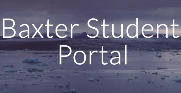 NEW! BHS Student Portal Thumbnail Image