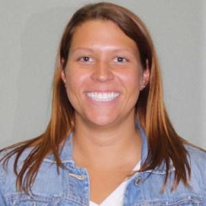 Kalli Wakefield's Profile Photo