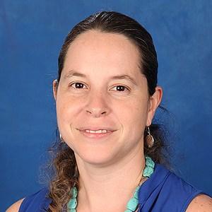 Fiorella Bove De García's Profile Photo