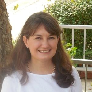 Emily Haston's Profile Photo