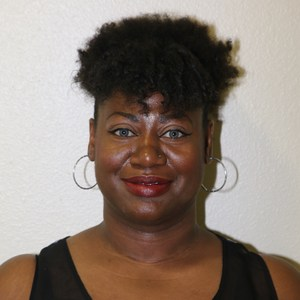 Annette Mackey's Profile Photo