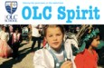 OLC Newsletter Picture