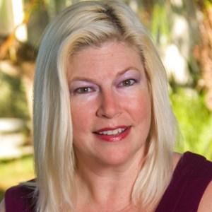 Sarah Nahrwold's Profile Photo