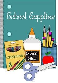 FREE SCHOOL SUPPLIES (2).jpg