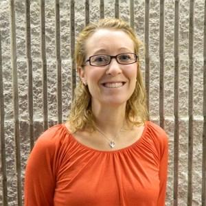 Tracy Baumgardner's Profile Photo