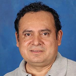 Fernando Sorto's Profile Photo