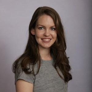 Jessica Sumners's Profile Photo