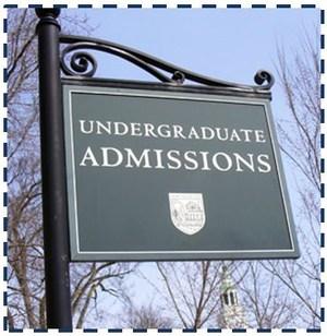 college admissions.JPG