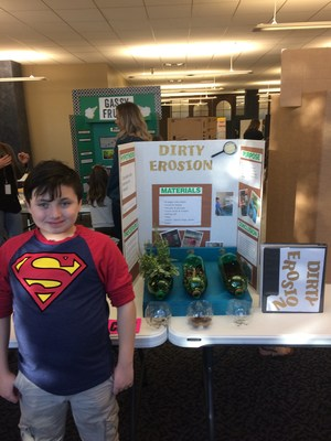 Science Fair--Region 8--2018--7.jpg