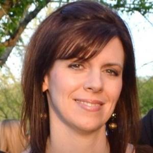 Jill Davis's Profile Photo