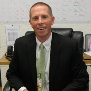 Paul Dougherty's Profile Photo