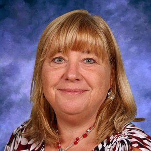 Judith Loff's Profile Photo