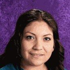 Ana Villegas's Profile Photo