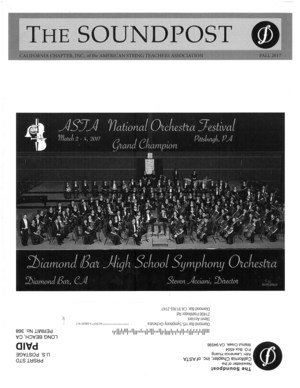 Orchestra Cover.jpg