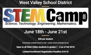 STEM Camp Flyer 2018.jpg