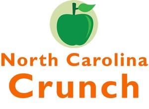 NC-crunch-logo.png