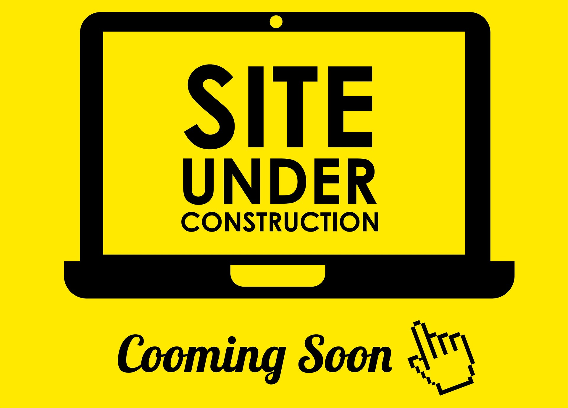 This web page is under construction