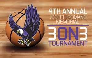 2017 joe romano tournament.jpg