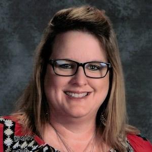Jamie Durham's Profile Photo