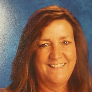 Patty Laughlin's Profile Photo