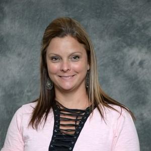 Juanita Garcia's Profile Photo