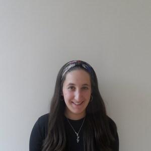 Yakira Gavarin's Profile Photo