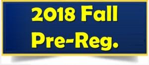 2018_Fall_Pre_Reg.png