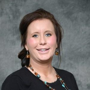Patricia Moore's Profile Photo