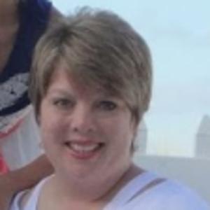 Jennifer Cox's Profile Photo