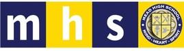 MHS-NPR-Logo copy 2.jpg