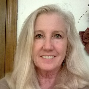 Sandra Boyer's Profile Photo
