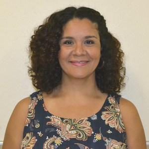 Consuelo Mendoza's Profile Photo