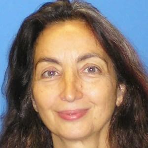 Ifiyenia Bolick's Profile Photo