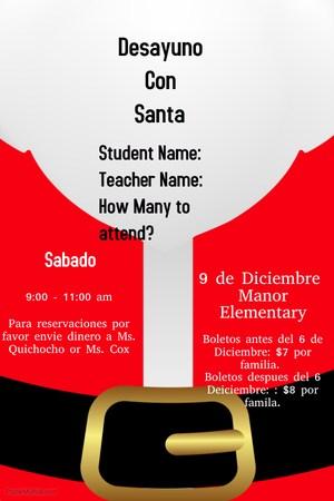real spanish of Red Santa Breakfast Poster Template.jpg