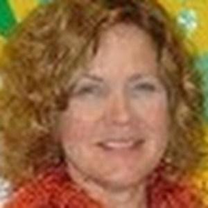 Laura McComb's Profile Photo