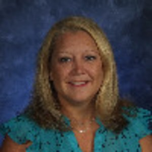 Heidi Phifer's Profile Photo