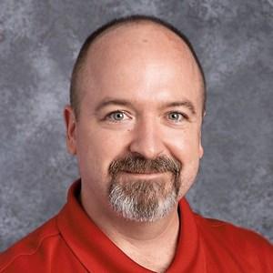 DAVID CLEMONS's Profile Photo