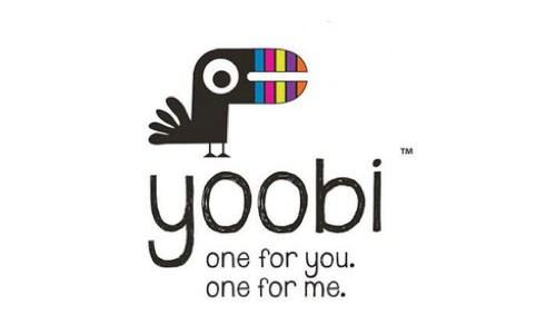 Yoobi Giveaway - October 14th Thumbnail Image