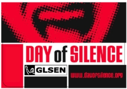 DAY OF SILENCE RED.jpg