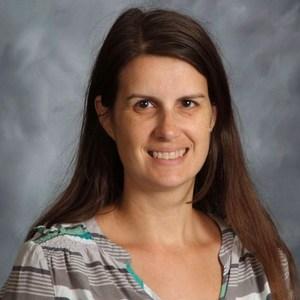 Kathy Wyszynski's Profile Photo