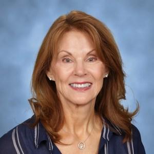 Beryl Bradick's Profile Photo