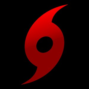 Dragonfly Max Logo