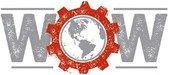 WOW - World of Work Icon