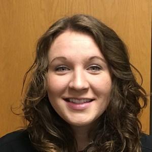 Kay Box's Profile Photo