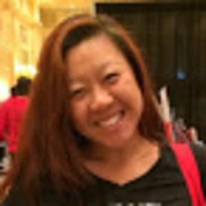 Erica Yu's Profile Photo