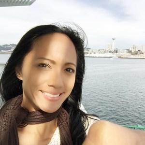 Nicole Arakawa's Profile Photo
