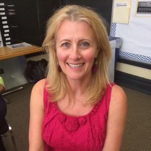Elaine Grant's Profile Photo